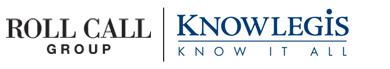 KNOWLEGIS | KNOW IT ALL